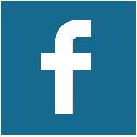 125x125-Square-FB